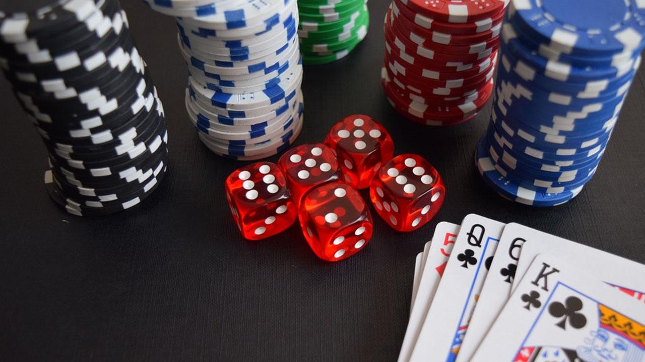 casino-interdit