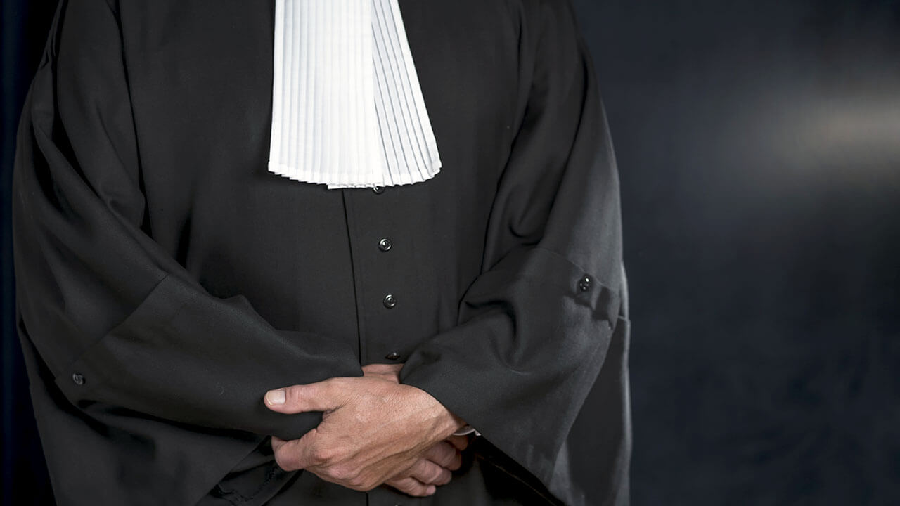 robe-avocat