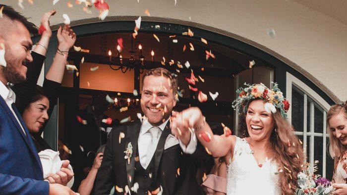 conditions mariage belgique