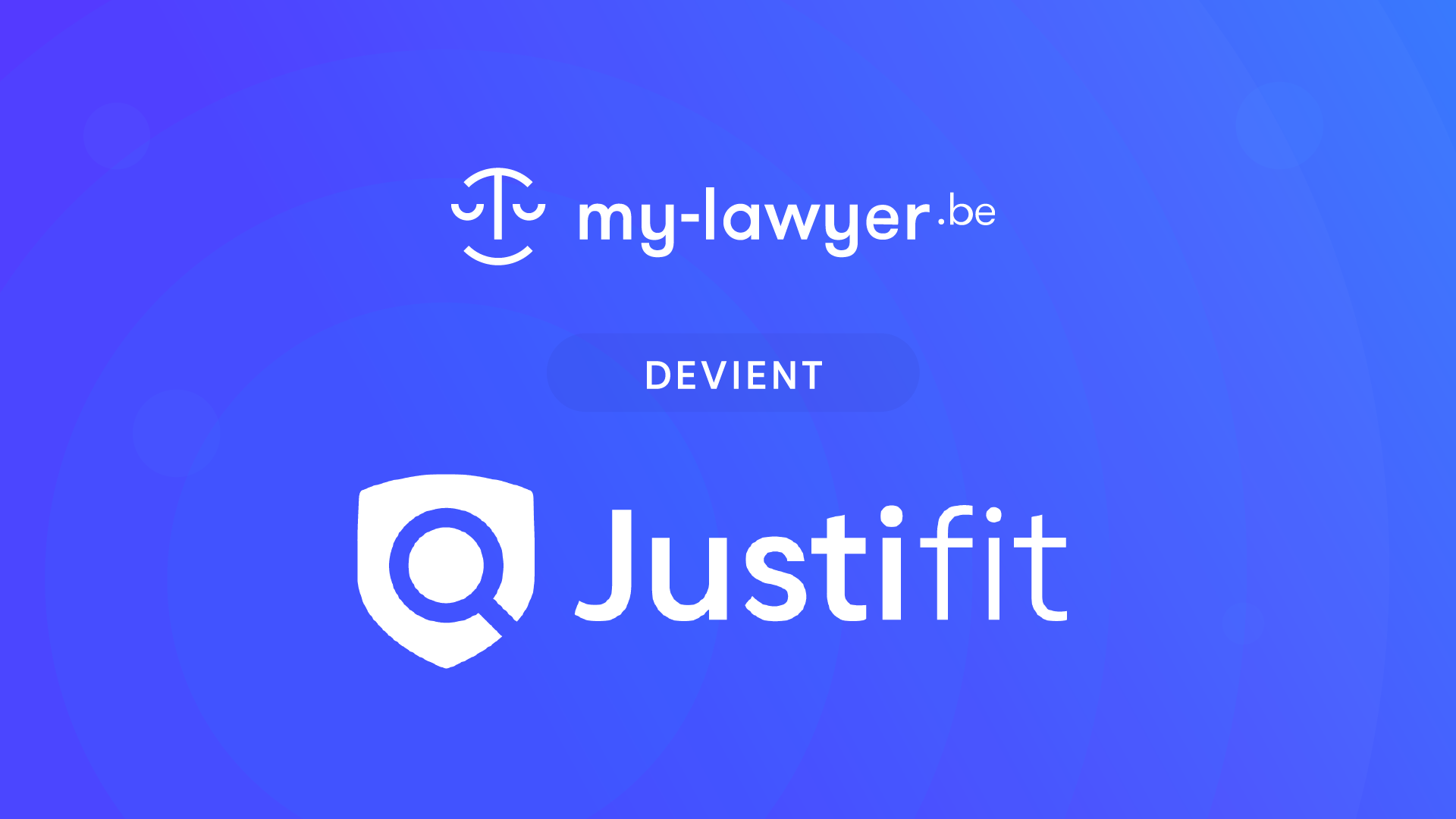my-lawyer-justifit-annonce