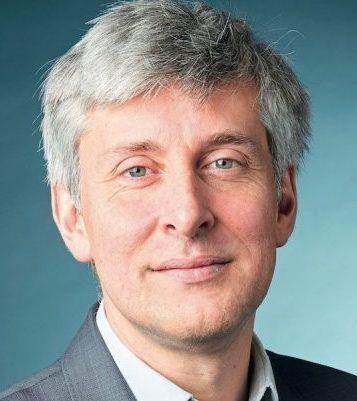 Gaël TILMAN Avocat Bruxelles