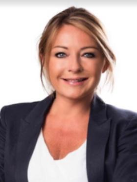 Sophie MICHEZ Avocat Bruxelles