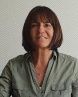 Monique DUMONCEAUX Avocat Charleroi
