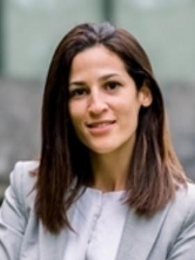 Hélène DJAOUDI Avocat Watermael-Boitsfort
