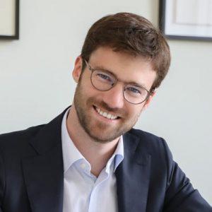 Maître Matthieu JARDINET Avocat Bruxelles