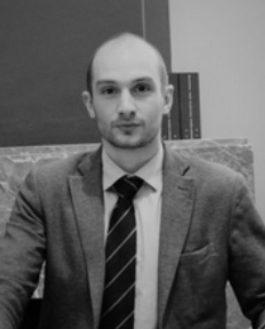 Constantin KOTIDIS Avocat Huy