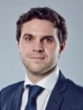 Benoit DELWART Avocat Charleroi