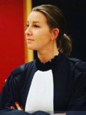 Valérie BALLIEUX Avocat Bruxelles