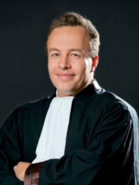 Maître Christian DEWIJZE Avocat Bruxelles