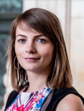 Sandra BORGNIET Avocat Bruxelles