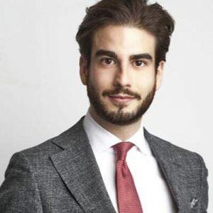 Maître Loïc RODRIGUES MONTEIRO Avocat Bruxelles