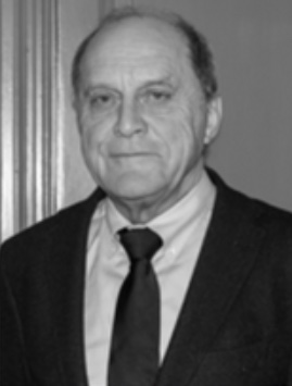 Maitre Albert LESCEUX Avocat Marche-en-Famenne