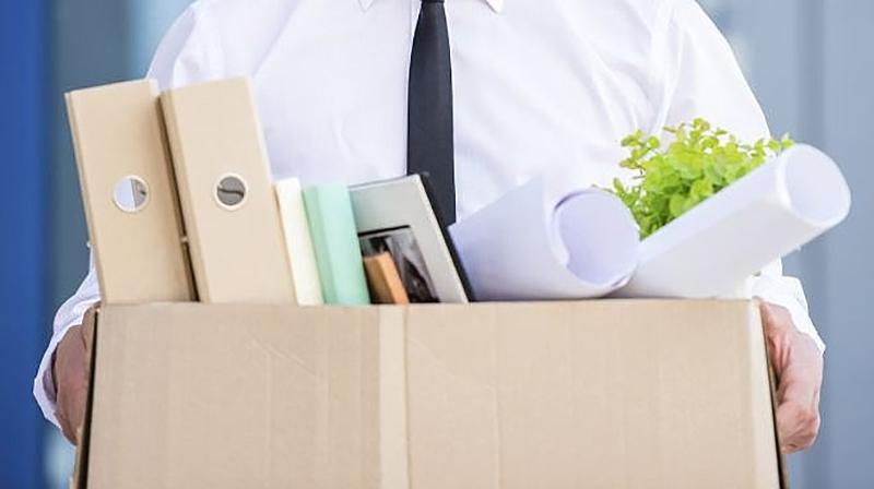 Abandon de poste : qu'est-ce qu'il faut faire ?