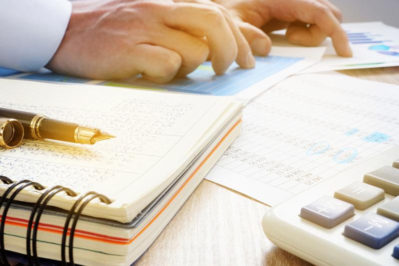 Tout ce que vous devez savoir sur le contrôle fiscal