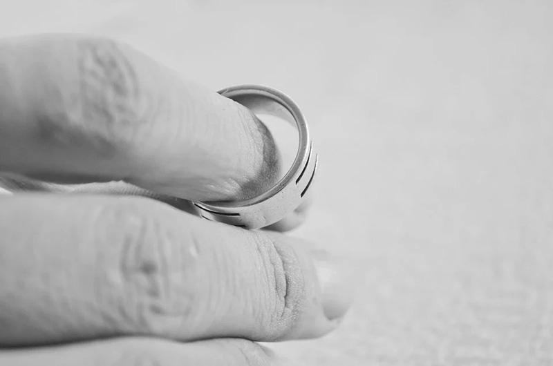 Les détails sur le divorce par consentement mutuel