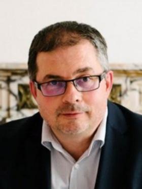 Maitre Laurent BERNARD Avocat Charleroi