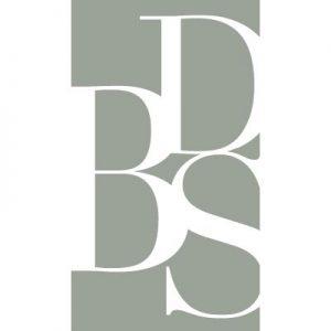 Cabinet BDS Avocat Namur