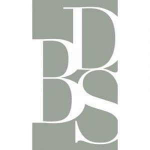 Cabinet BDS Avocats Namur