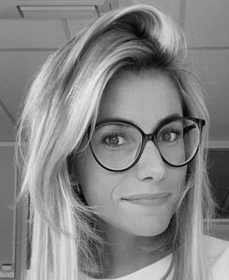 Laurie BAUDINET Avocat Grâce-Hollogne