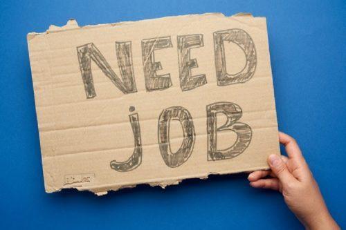 Chômage après démission : les choses importantes à savoir