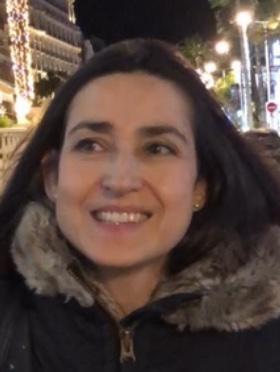 Géraldine DANLOY Avocat Huy