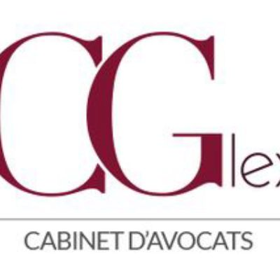 CABINET CGLEX Avocat Bruxelles