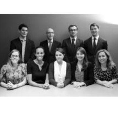 Cabinet d'Ath & associés Avocat Saint-Gilles