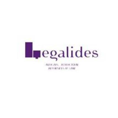 LEGALIDES AVOCATS Avocat Bruxelles