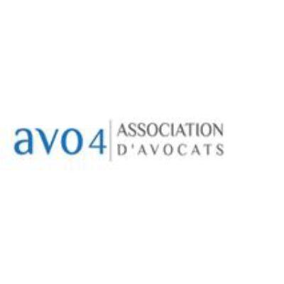 Cabinet AVO4 Avocat Tournai