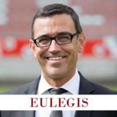 Cabinet d'avocats EULEGIS Avocat Mouscron