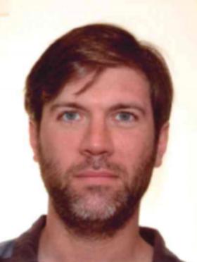 Nicolas DENIS Avocat Bruxelles