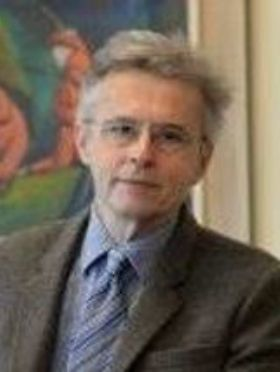 Philippe Maistriau Avocat Etterbeek
