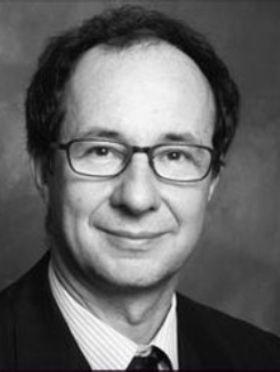 Bernard DEWIT Avocat Ixelles
