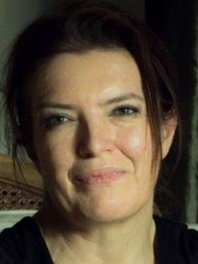 Joelle TIMMERMANS Avocat Morlanwelz