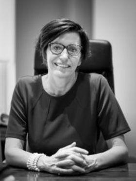 Nathalie de SURAY Avocat Bruxelles