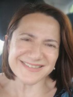 Anne-Marie OLIVIERO Avocat La louviere