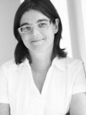 Sophie DELMOTTE Avocat Charleroi