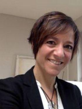Emmanuelle HALABI Avocat St-Gilles