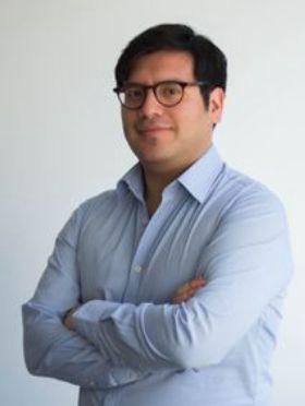 Juan Arturo DIAZ CORDOVA Avocat Uccle