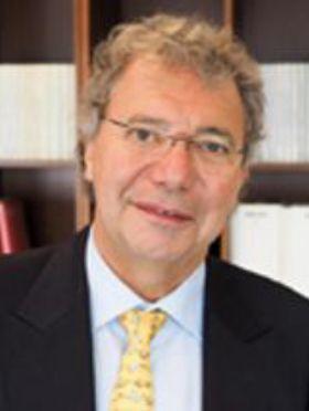 Pierre BAUDINET Avocat Grâce-Hollogne