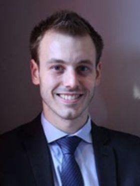 Emmanuel PETERMANN avocat Nivelles