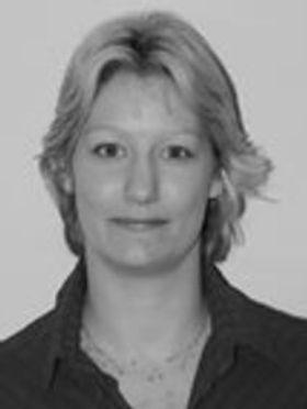 Barbara ENGERISSER Avocat Court-St.-Étienne