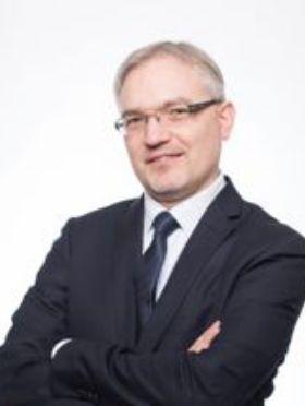 Pierre-Yves MATERNE Avocat Watermael-Boitsfort