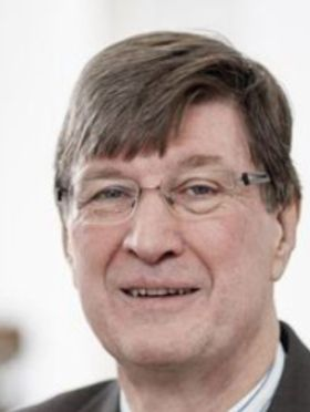 Philippe DEHON Avocat Etterbeek
