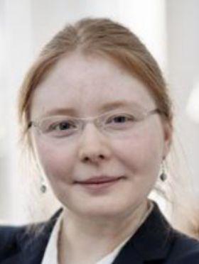 Davina Nuyttens Avocat Bruxelles