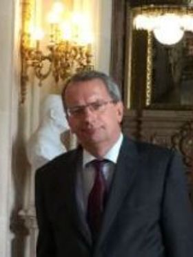 Michel DERUYVER Avocat Molenbeek-Saint-Jean