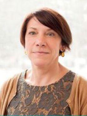 Christiane NOEL Avocat Charleroi