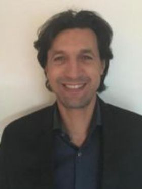 Karim LYAZOULI Avocat Charleroi