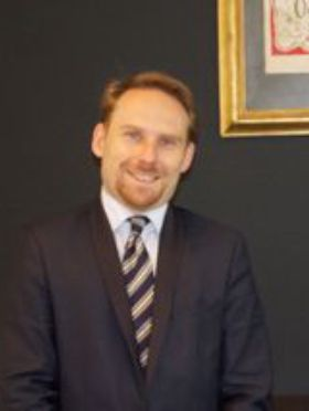 Christophe LÉPINOIS Avocat Bruxelles