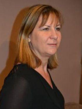 Christine HALLUENT Avocat Chastre